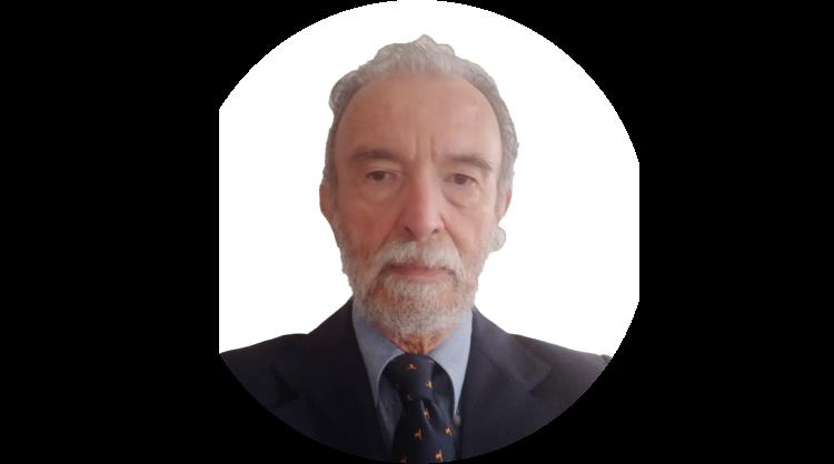 PROPUESTA DE LEY DE SERVICIO DIPLOMÁTICO