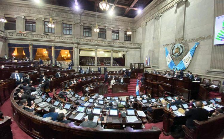 Pro Justicia: Con el retraso de la elección de Cortes, el Congreso busca continuar con la Impunidad y corrupción