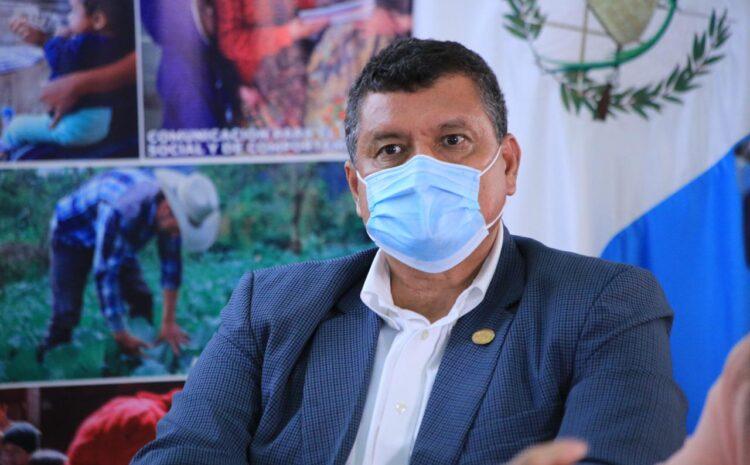 Vicepresidente: Medidas de alcaldes no deben afectar o contradecir las decisiones del Presidente
