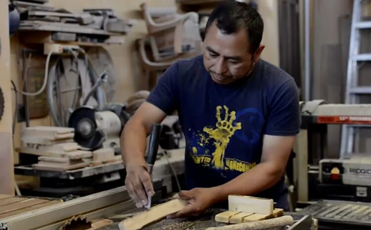 UFM: En Guatemala hay 2.7 millones de emprendedores