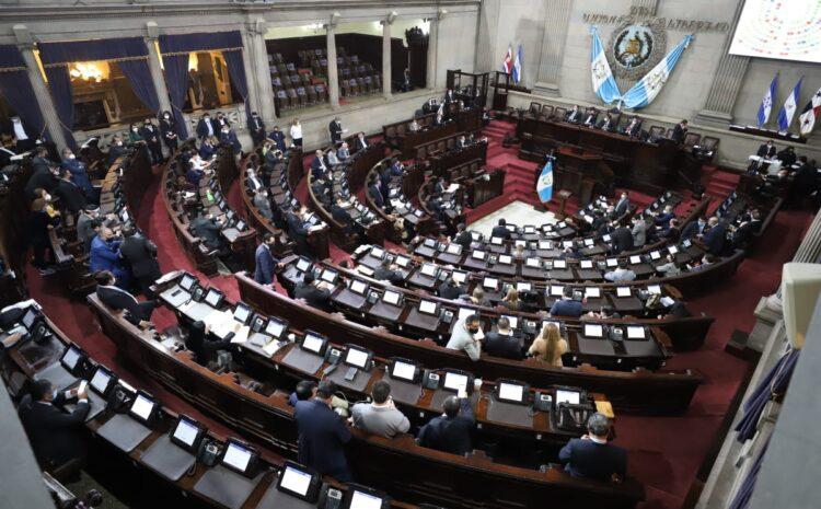 COFAQUI exhorta al Congreso garantizar que la vacuna contra el COVID-19 no se convierta en negocio
