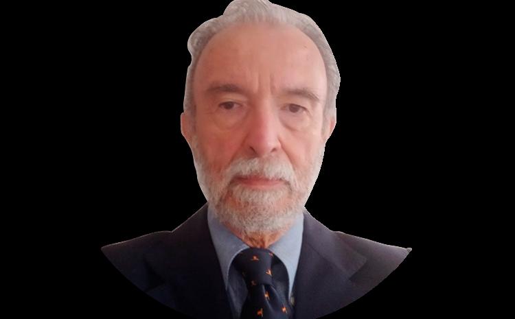 SOBRE LA DENUNCIA PARCIAL DEL PACTO DE SAN JOSÉ
